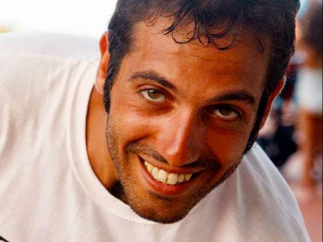 Danilo Muscarà