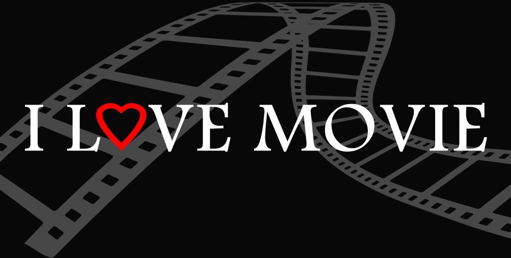 I Love Movie - Balletto di Palermo