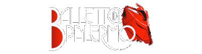 Logo - Balletto Di Palermo