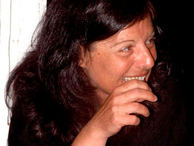 Rossella Congera