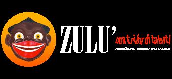 Zulù Una Tribù Di Talenti